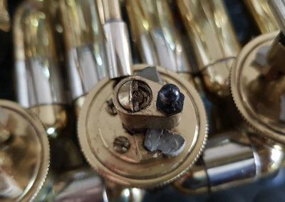 reparacion-bombardinos-rotores-3