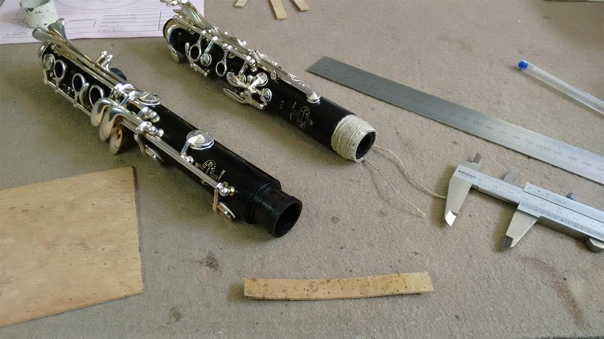 cambio-corchos-espiga-clarinete-buffet-1