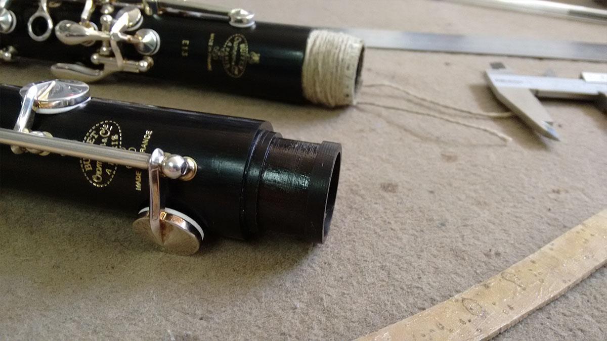 cambio-corchos-espiga-clarinete-buffet-2