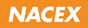 Servicio de envío Nacex