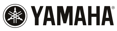 Taller servicio oficial Yamaha instrumentos