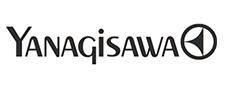 Reparación de instrumentos yanagisawa