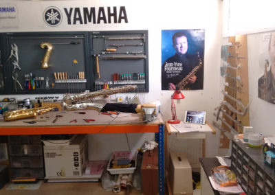 taller luthier de viento madridt10