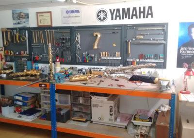 taller luthier de viento madridt11