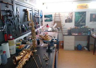 taller luthier de viento madridt11.1