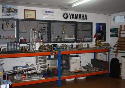 taller luthier de viento madridt11.2