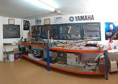 taller luthier de viento madridt12