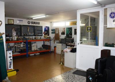 taller luthier de viento madridt12.2