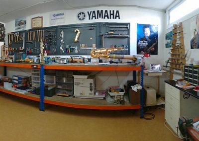 taller luthier de viento madridt13