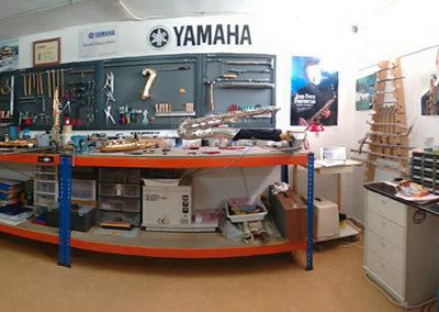 taller luthier de viento madridt14