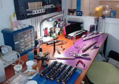 taller luthier de viento madridt15