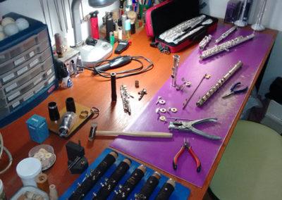 taller luthier de viento madridt16