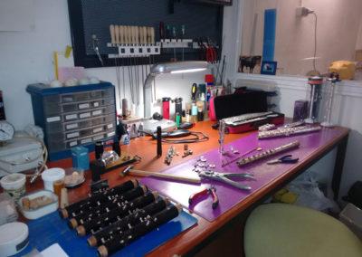 taller luthier de viento madridt17