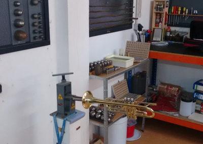 taller luthier de viento madridt2