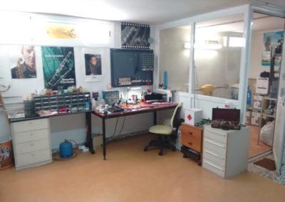 taller luthier de viento madridt21