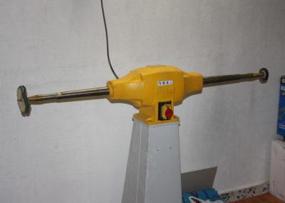 taller luthier de viento madridt24