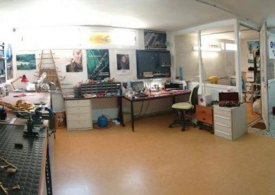 taller luthier de viento madridt26