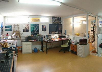 taller luthier de viento madridt27