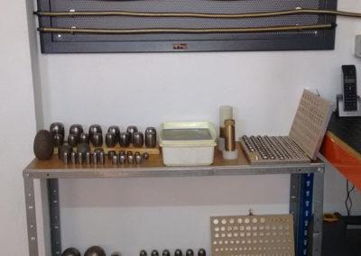 taller luthier de viento madridt3