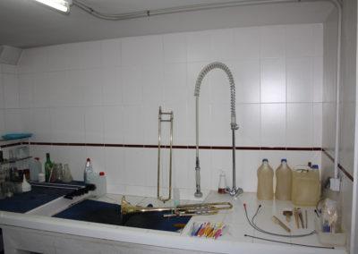 taller luthier de viento madridt30