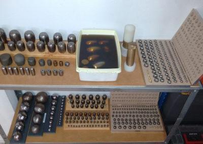 taller luthier de viento madridt4