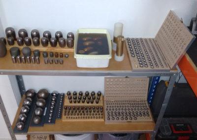 taller luthier de viento madridt5