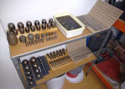 taller luthier de viento madridt7