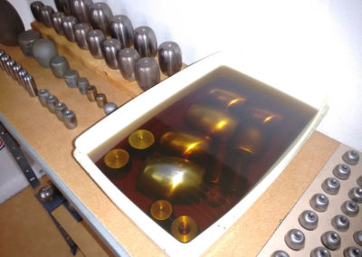 taller luthier de viento madridt8