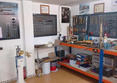 taller luthier de viento madridt9